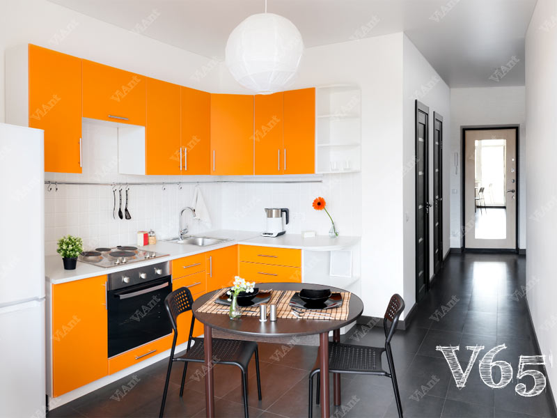 Кухня V65