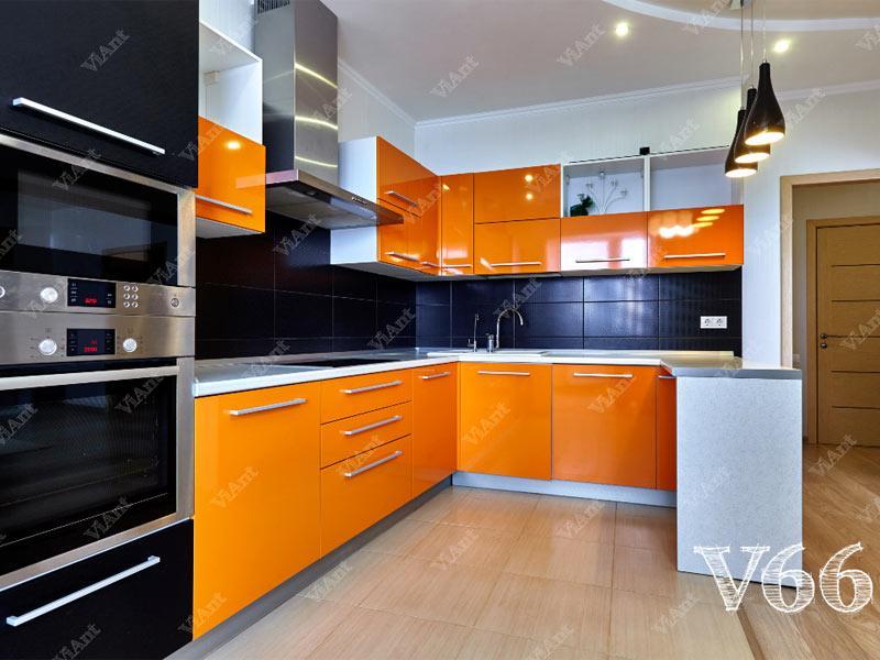 Кухня V66