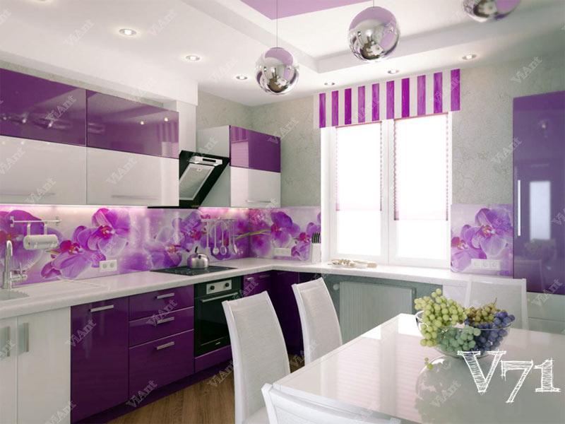 Кухня V71