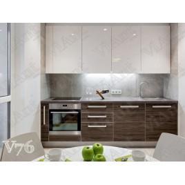 Кухня V76