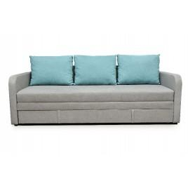 Прямой диван Классик Zenit