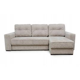 Угловой диван luxe Палермо