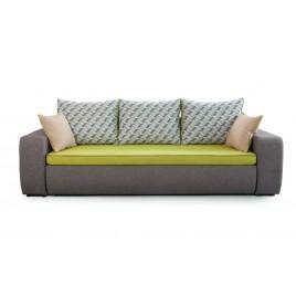 Прямой диван Челси Zenit
