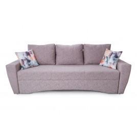 Прямой диван Честер Zenit