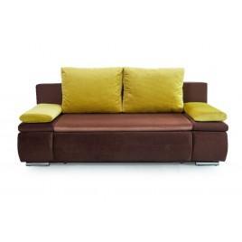 Прямой диван Цезарь Zenit