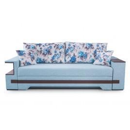 Прямой диван Марсель Zenit