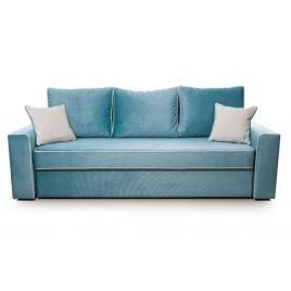Прямой диван Маями Zenit