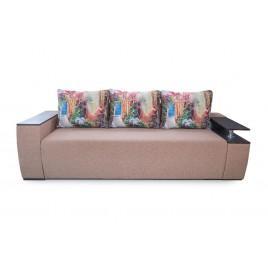 Прямой диван Сидней Zenit