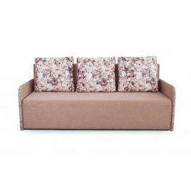 Прямой диван Вегас Zenit