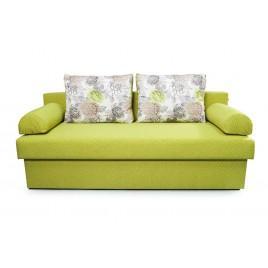 Прямой диван Версаль Zenit