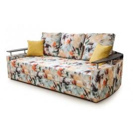 Прямой диван Фаворит Zenit