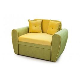 Прямой диван Глория Zenit