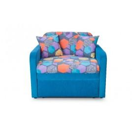 Прямой диван Марио Zenit