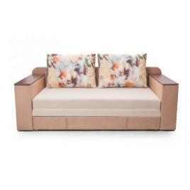 Прямой диван Престиж Zenit