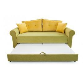 Прямой диван Вояж Zenit