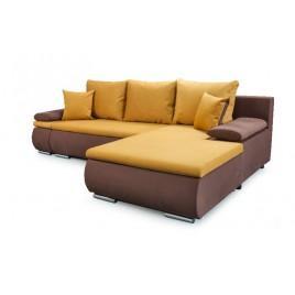 Угловой диван Цезарь Zenit