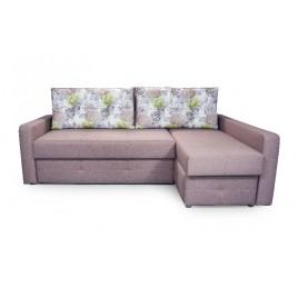 Угловой диван Валенсия Zenit