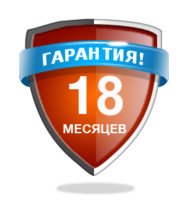 "Кухонный элемент модуль ""Mn60"" 80*85 см"