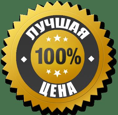 """Кухонный элемент модуль """"Mvy607V"""""""